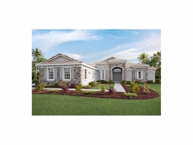 4726 Vasca Drive, Sarasota, FL 34240 - MLS#: T2903970