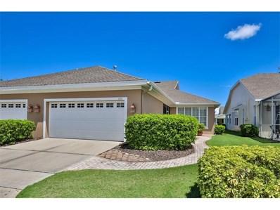 205 Summerside Court, Apollo Beach, FL 33572 - MLS#: T2904016