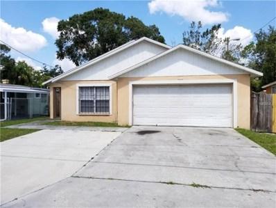 2622 E Chelsea Street, Tampa, FL 33610 - MLS#: T2904058
