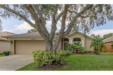 10260 Oasis Palm Drive, Tampa, FL 33615 - MLS#: T2904139