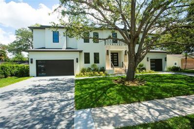 533 Lucerne Avenue, Tampa, FL 33606 - MLS#: T2904161