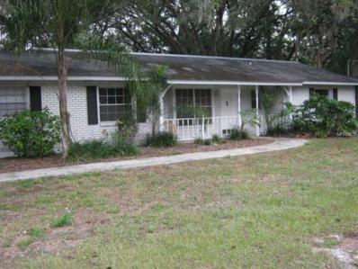 5308 Martin Lane, Tampa, FL 33617 - MLS#: T2904173