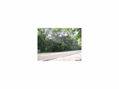 Lot 3 Maki Road, Plant City, FL 33563 - MLS#: T2904215