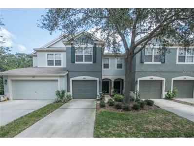 4904 Chatham Gate Drive, Riverview, FL 33578 - MLS#: T2904250