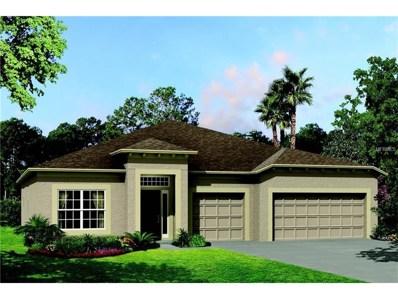 9705 Cabernet Avenue, Seffner, FL 33584 - MLS#: T2904280