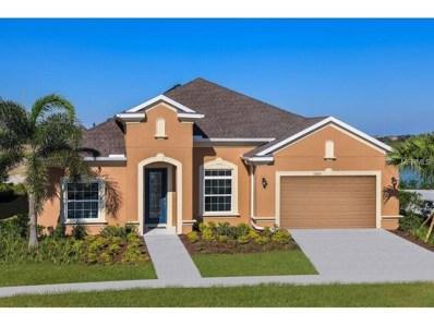 8326 Sky Eagle Drive, Tampa, FL 33635 - MLS#: T2904374