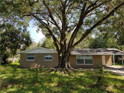 2833 Anthony Drive, Tampa, FL 33619 - MLS#: T2904426