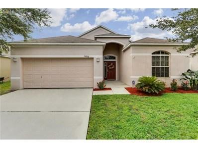 24928 Vintage Court, Lutz, FL 33559 - MLS#: T2904457