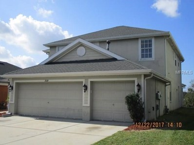 20114 E Nob Oak Avenue, Tampa, FL 33647 - MLS#: T2904481