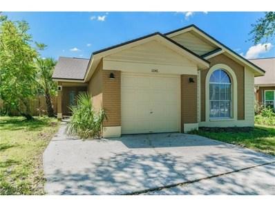 11646 Hidden Hollow Circle, Tampa, FL 33635 - MLS#: T2904514