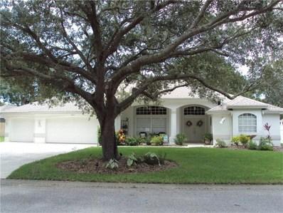 3303 Cummings Place, Plant City, FL 33566 - MLS#: T2904557