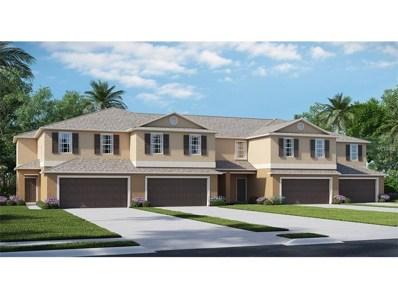 15108 Harrington Cove Drive, Orlando, FL 32824 - MLS#: T2904560