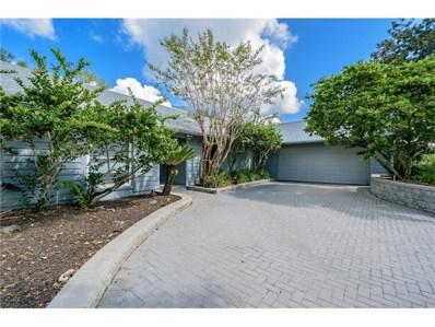 14712 Clarendon Drive, Tampa, FL 33624 - MLS#: T2904589