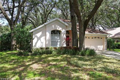 4521 Hidden Shadow Drive, Tampa, FL 33614 - MLS#: T2904769