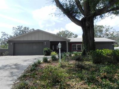4739 Tierra Alta Court, Lakeland, FL 33813 - MLS#: T2904829