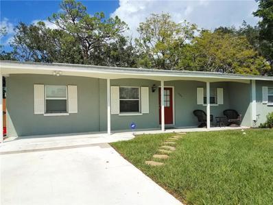 3585 Prudence Drive, Sarasota, FL 34235 - MLS#: T2905003