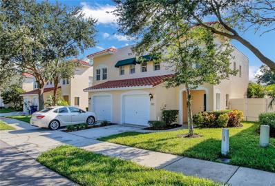 5622 Samter Court, Tampa, FL 33611 - MLS#: T2905133