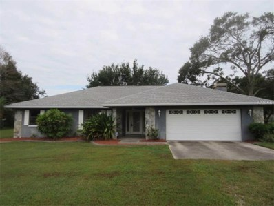 4206 Thonotosassa Road, Plant City, FL 33565 - MLS#: T2905164