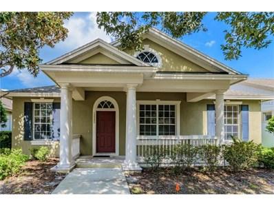 12563 Cragside Lane, Windermere, FL 34786 - MLS#: T2905186