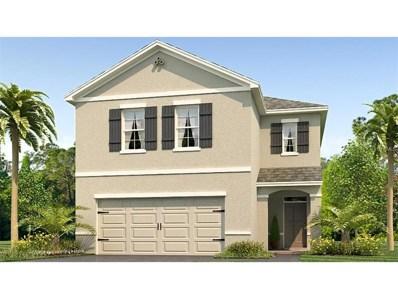 5947 81ST Place, Pinellas Park, FL 33781 - MLS#: T2905188