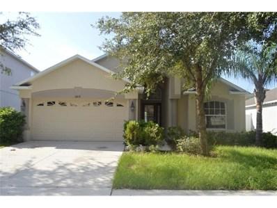 10633 Lucaya Drive, Tampa, FL 33647 - MLS#: T2905368