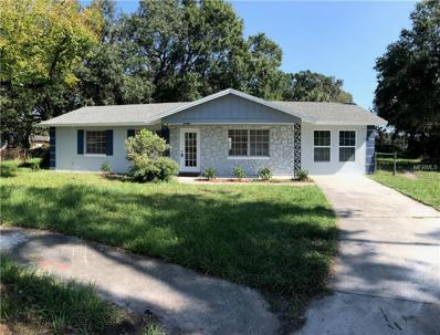 5712 Charles Drive, Tampa, FL 33619 - MLS#: T2905379