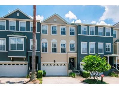 1442 Harbour Walk Road, Tampa, FL 33602 - MLS#: T2905382