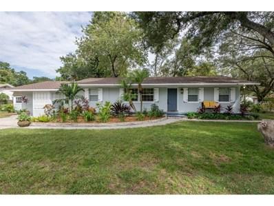 1720 E Jean, Tampa, FL 33610 - MLS#: T2905481