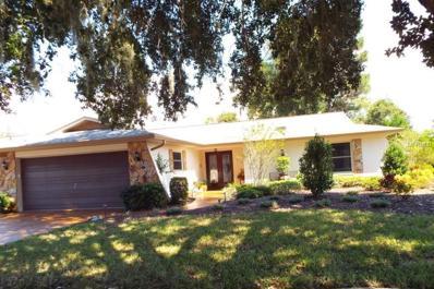 18814 Whiterock Lane, Hudson, FL 34667 - MLS#: T2905696