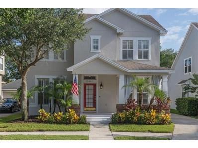 10447 Green Links Drive, Tampa, FL 33626 - MLS#: T2905730