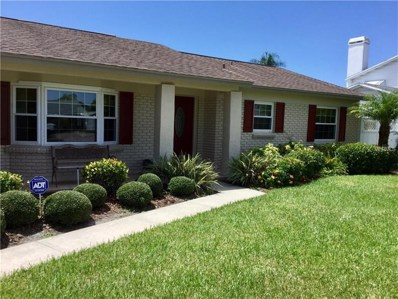 8704 Elmwood Lane, Tampa, FL 33615 - MLS#: T2905845