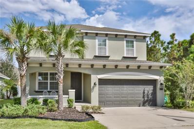 7714 S De Soto Street, Tampa, FL 33616 - MLS#: T2905948