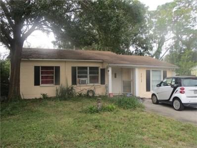 3018 W Van Buren Drive, Tampa, FL 33611 - MLS#: T2905987