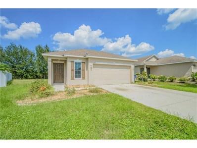 3412 100TH Court E, Palmetto, FL 34221 - MLS#: T2906127