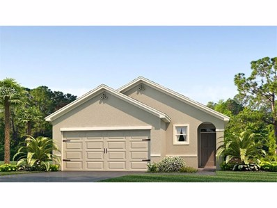 4647 Lindever Lane, Palmetto, FL 34221 - MLS#: T2906147