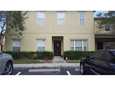 6752 Lake Rochester Lane, Gibsonton, FL 33534 - MLS#: T2906331