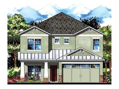 204 W Woodlynne Avenue, Tampa, FL 33609 - MLS#: T2906380