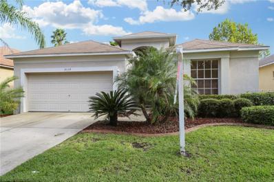 19139 Wood Sage Drive, Tampa, FL 33647 - MLS#: T2906386