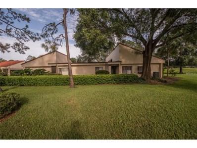 201 N Granada Court N, Plant City, FL 33566 - MLS#: T2906398