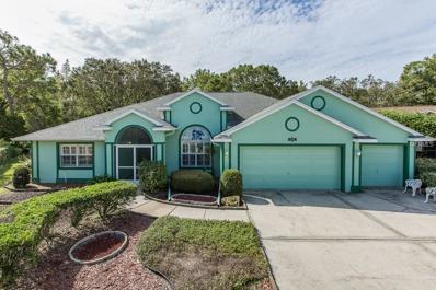 1340 Saffron Way, Trinity, FL 34655 - MLS#: T2906405