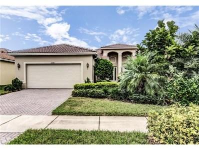 16270 Amethyst Key Drive, Wimauma, FL 33598 - MLS#: T2906448