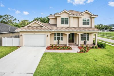 3901 W Inman Avenue, Tampa, FL 33609 - MLS#: T2906565