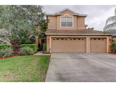 11922 Northumberland Drive, Tampa, FL 33626 - MLS#: T2906665