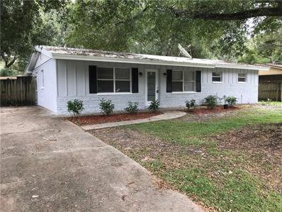 4031 Fawn Circle, Tampa, FL 33610 - MLS#: T2906684