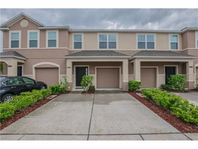 4084 71ST Avenue N, Pinellas Park, FL 33781 - MLS#: T2906686