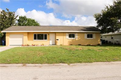 3704 16TH Avenue W, Bradenton, FL 34205 - MLS#: T2906735