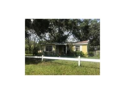 7409 Avonwood Street, Tampa, FL 33625 - MLS#: T2906767