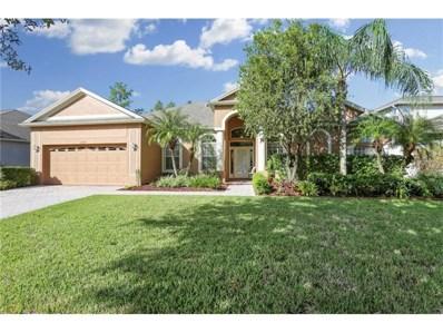 17322 Emerald Chase Drive, Tampa, FL 33647 - MLS#: T2906844