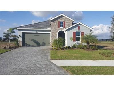 12309 Terracotta Drive, Lakewood Ranch, FL 34211 - MLS#: T2906851