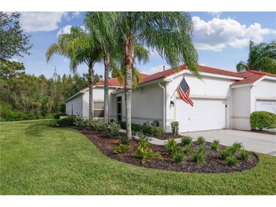 10266 Devonshire Lake Drive, Tampa, FL 33647 - MLS#: T2906980